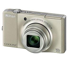 buying guide: digital compact cameras | harvey norman malaysia