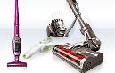 Vacuum Cleaners Buying Guides