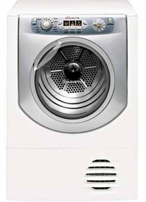 Buying Guide Clothes Dryers Harvey Norman Malaysia