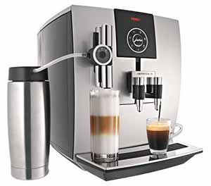 Buying Guide Coffee Machines Harvey Norman Malaysia