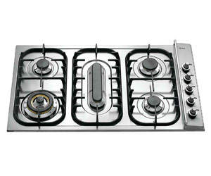 Buying Guide Hobs Harvey Norman Malaysia