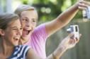 Family Digital Camera Buying Guide