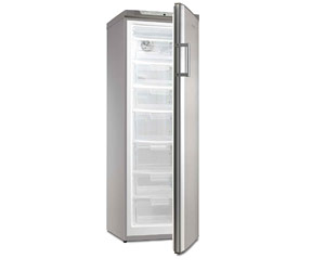 Upright freezer singapore sale