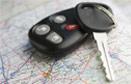GPS Navigation Buying Guide