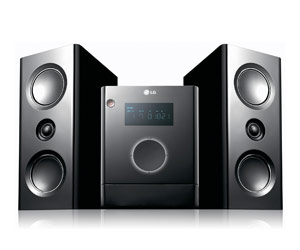b357e301e05 Hi-Fi systems are home audio units designed for playing music through  speakers. While it is possible to purchase the components separately