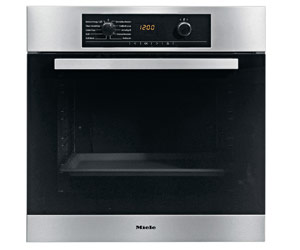 Buying Guide Ovens Harvey Norman Singapore