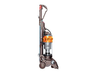 Buying guide vacuum cleaners harvey norman singapore - Choosing a vacuum cleaner ...
