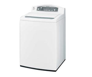 harvey norman washing machine