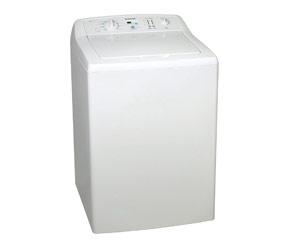 Buying Guide: Washing Machines | Harvey Norman Singapore