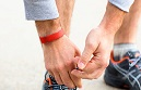 Wearable Technology Buying Guide