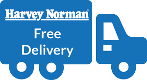 Includes Free Delivery